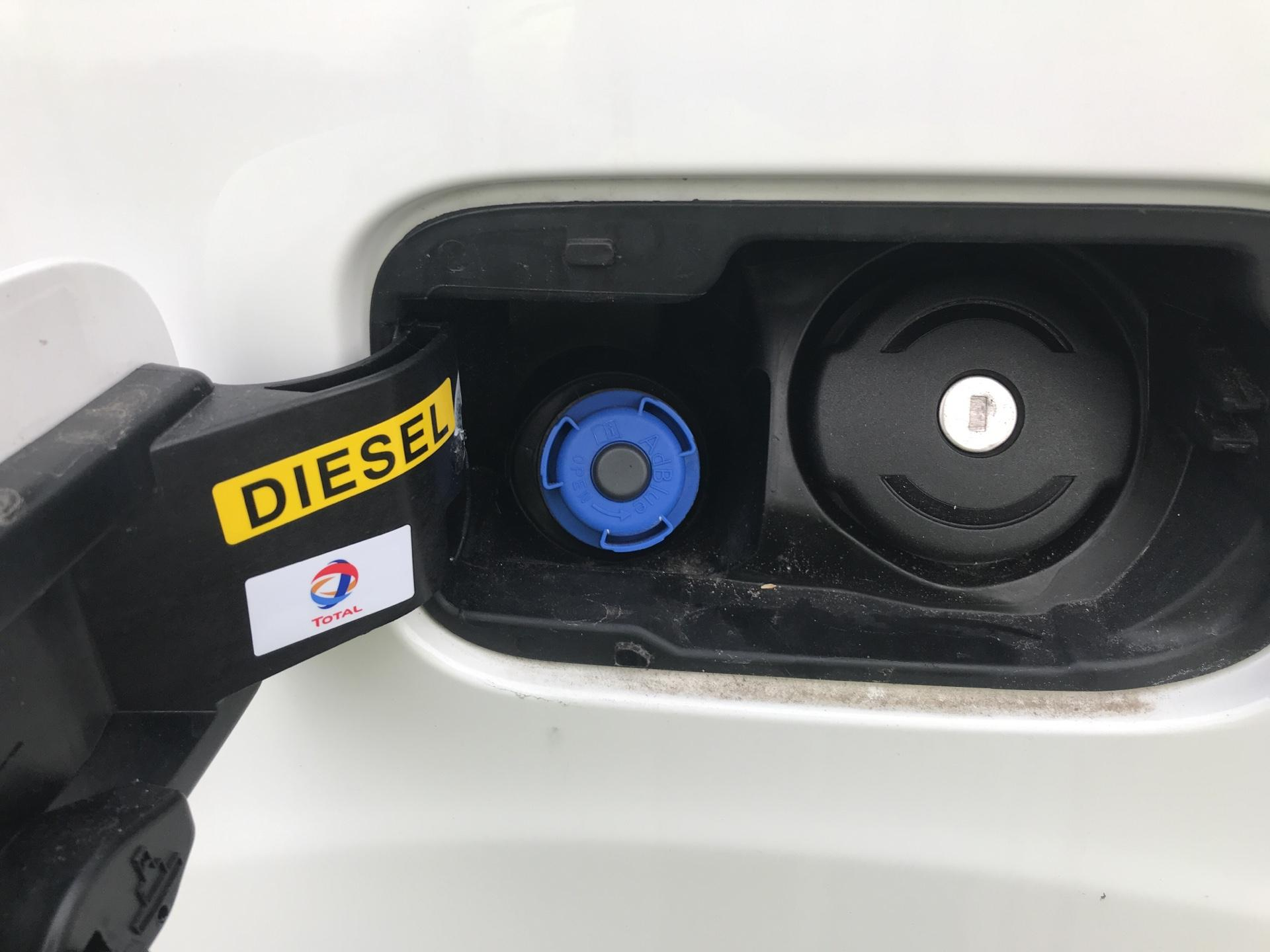 2017 Citroen Berlingo 625 L1 DIESEL 1.6HDI BLUE ENTERPRISE 75PS EURO 6 (SP17UGR) Image 20