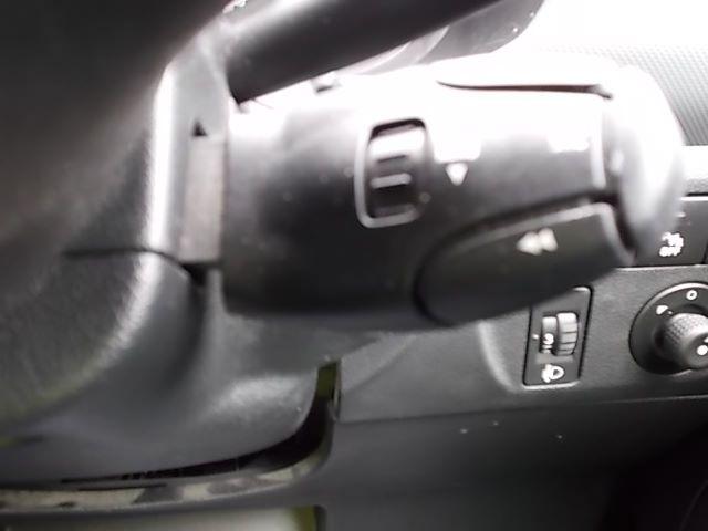 2015 Citroen Berlingo  L1 DIESEL 1.6 HDI 825KG ENTERPRISE 75PS EURO 4/5 (VA64WXC) Image 24