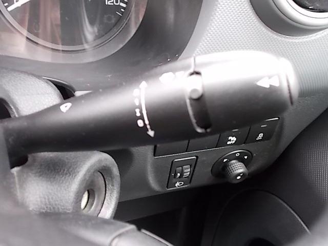 2015 Citroen Berlingo  L1 DIESEL 1.6 HDI 825KG ENTERPRISE 75PS EURO 4/5 (VA64WXC) Image 25