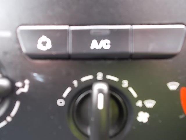 2015 Citroen Berlingo  L1 DIESEL 1.6 HDI 825KG ENTERPRISE 75PS EURO 4/5 (VA64WXC) Image 27