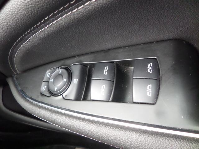 2018 Vauxhall Insignia 2.0 Turbo D Sri Nav 5Dr Estate Euro 6 (VE18TVJ) Image 19