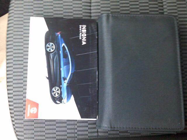 2018 Vauxhall Insignia 2.0 Turbo D Sri Nav 5Dr Sport Tourer  (VE18UAS) Image 22