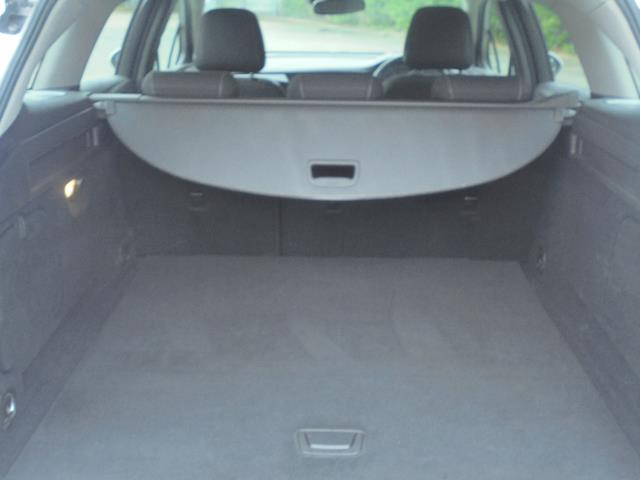 2018 Vauxhall Astra 1.6 Cdti 16V 136 Sri Nav 5Dr (VN18FVK) Image 9