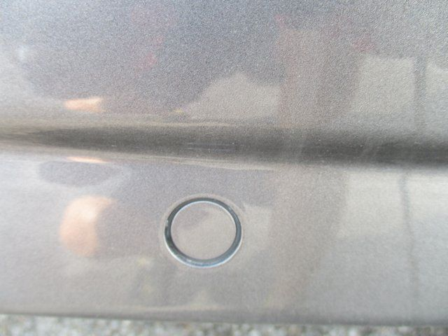 2018 Vauxhall Vivaro L1 H1 2900 1.6 120PS SPORTIVE EURO 6. AIR CON. SAT NAV (VN67URW) Image 11
