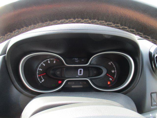 2018 Vauxhall Vivaro L2 H1 2900 1.6CDTI 120PS SPORTIVE EURO 6. AIR CON (VN67UVV) Image 19