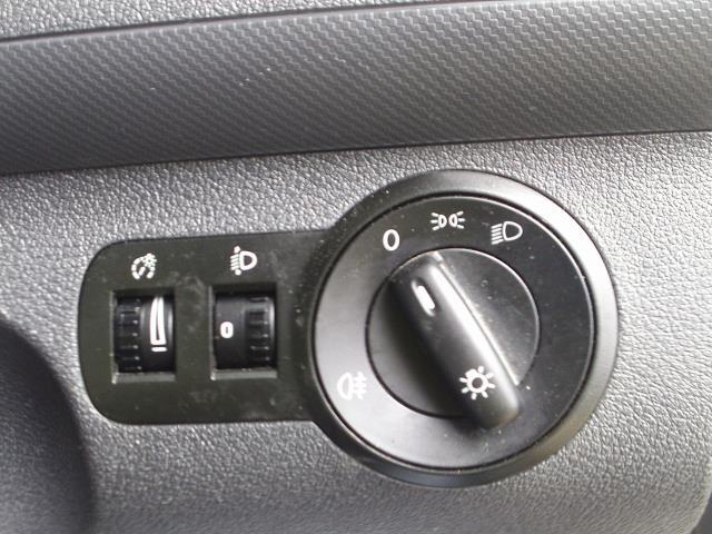 2015 Volkswagen Caddy  1.6 102PS STARTLINE EURO 5 (WFZ3968) Image 28