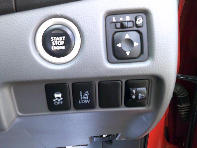 2018 Fiat Fullback 2.4 180Hp Lx Double Cab Pick Up Auto (WM18LFF) Image 9