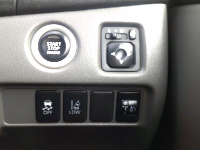 2018 Fiat Fullback 2.4 180Hp Lx Double Cab Pick Up Auto (WM18LHF) Image 24