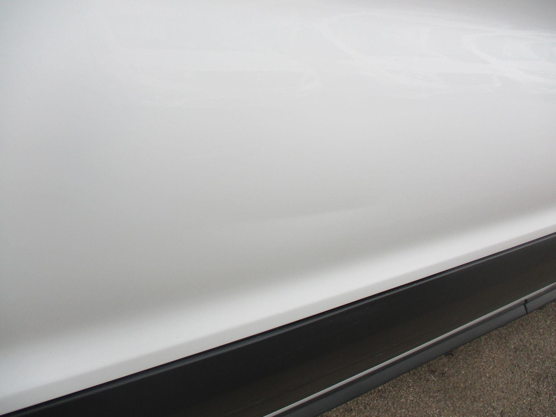2017 Ford Transit L3 H3 VAN 130PS EURO 6 (WN17DXT) Image 25