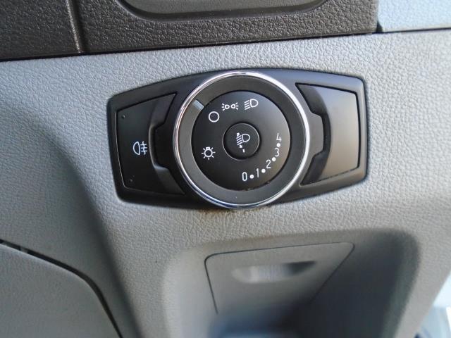 2015 Ford Transit  350 L2 SINGLE CAB TIPPER 125PS EURO 5 (WN65MJK) Image 20