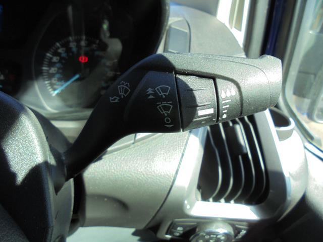 2016 Ford Transit Custom 290 L1 DIESEL FWD 2.2 TDCI 125PS LOW ROOF TREND VAN EURO 5 ( BLUE) (WO16VEM) Image 13