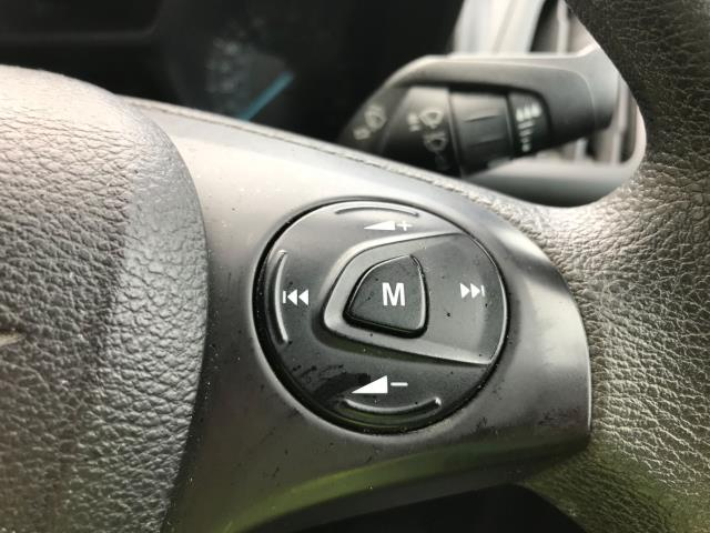 2016 Ford Transit Connect  200 L1 Diesel 1.5 TDCi 75PS Van EURO 6 (WP66JNK) Image 24