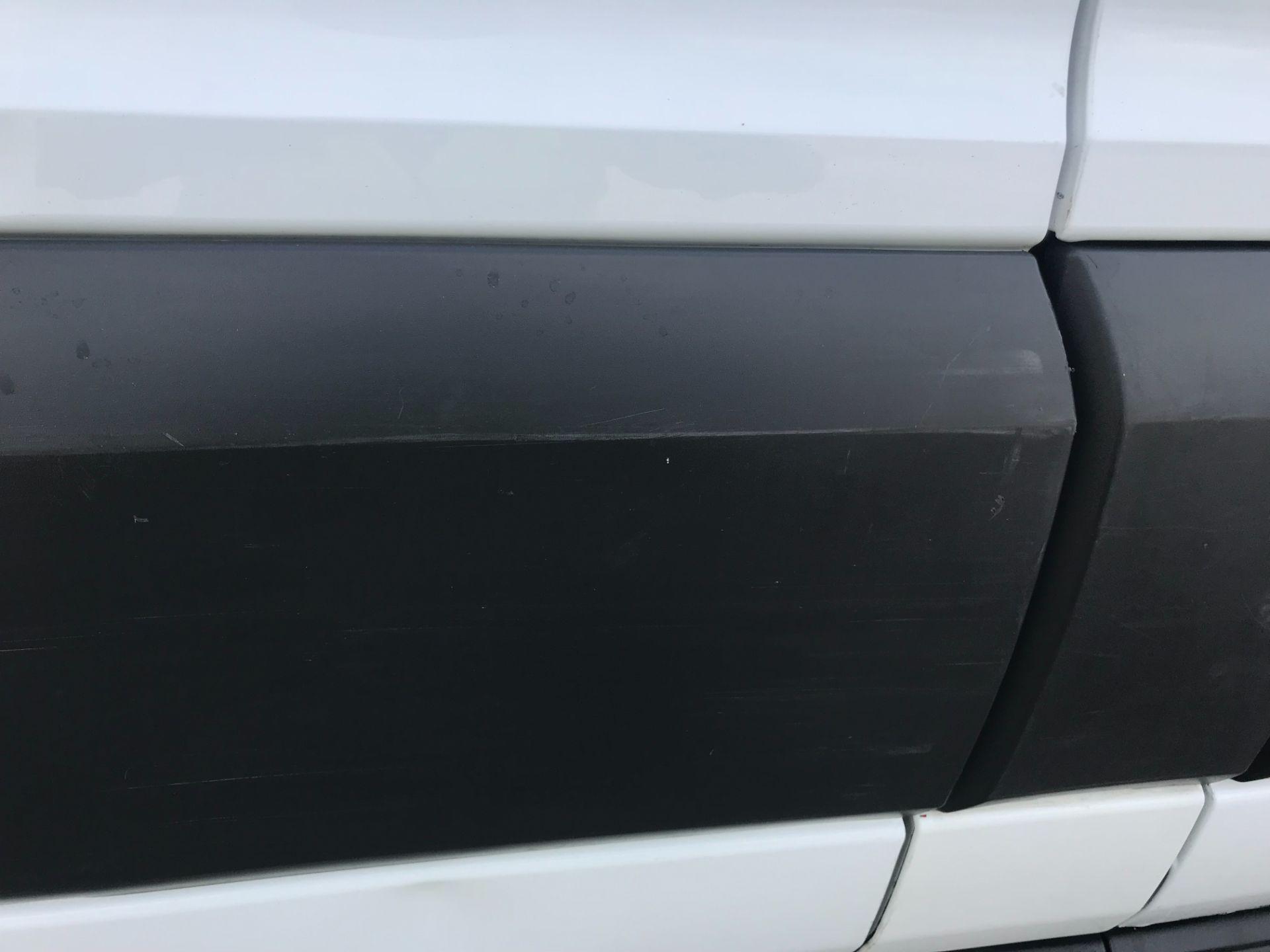 2017 Ford Transit L3 H3 VAN 130PS EURO 6 (WR17CVA) Image 30
