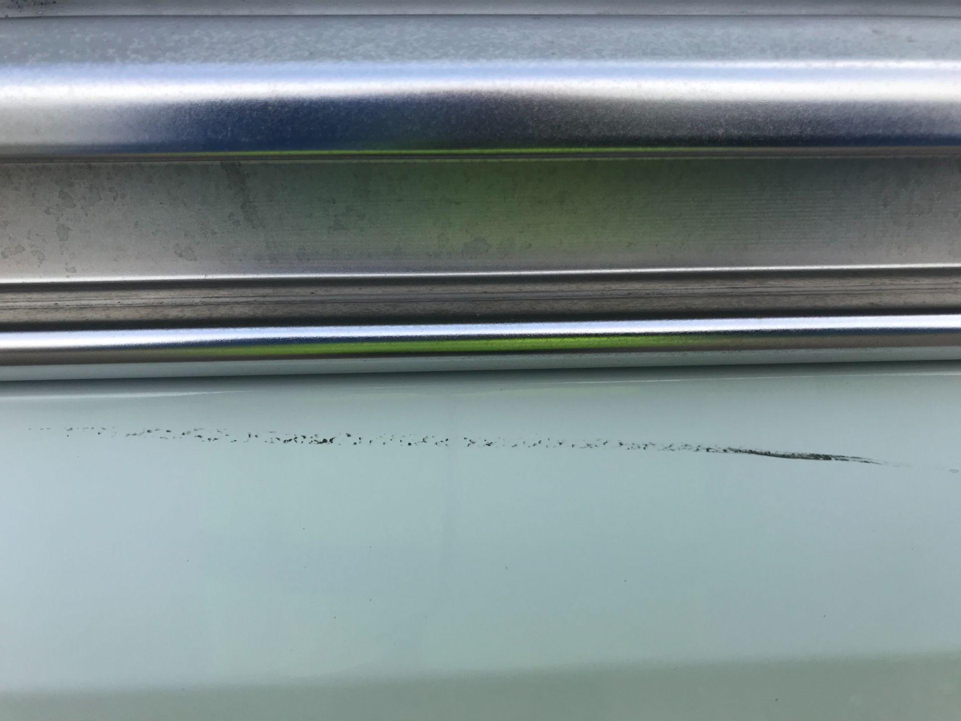 2017 Ford Transit L3 H3 VAN 130PS EURO 6 (WR17CVA) Image 24