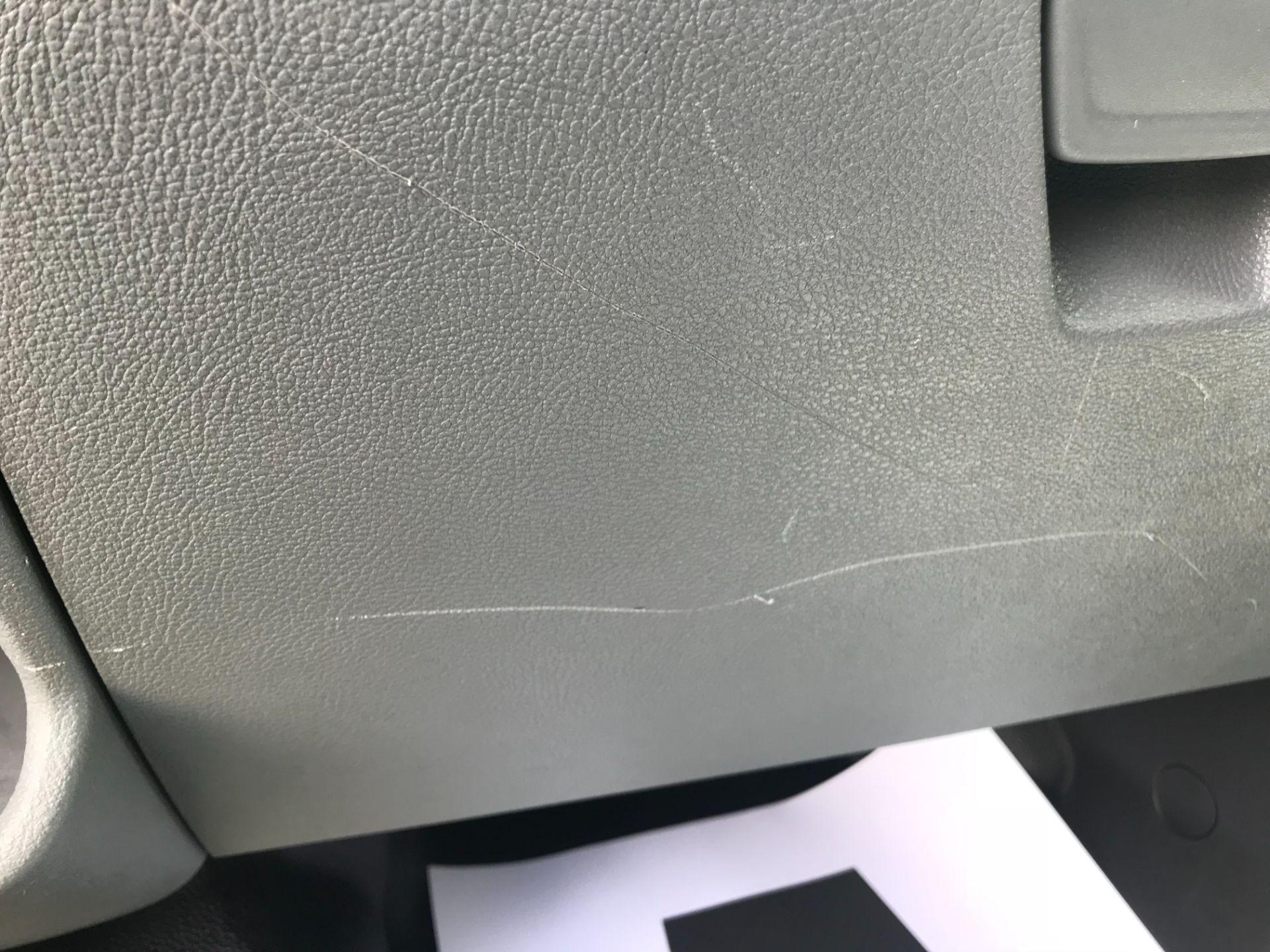 2017 Ford Transit L3 H3 VAN 130PS EURO 6 (WR17CVA) Image 32