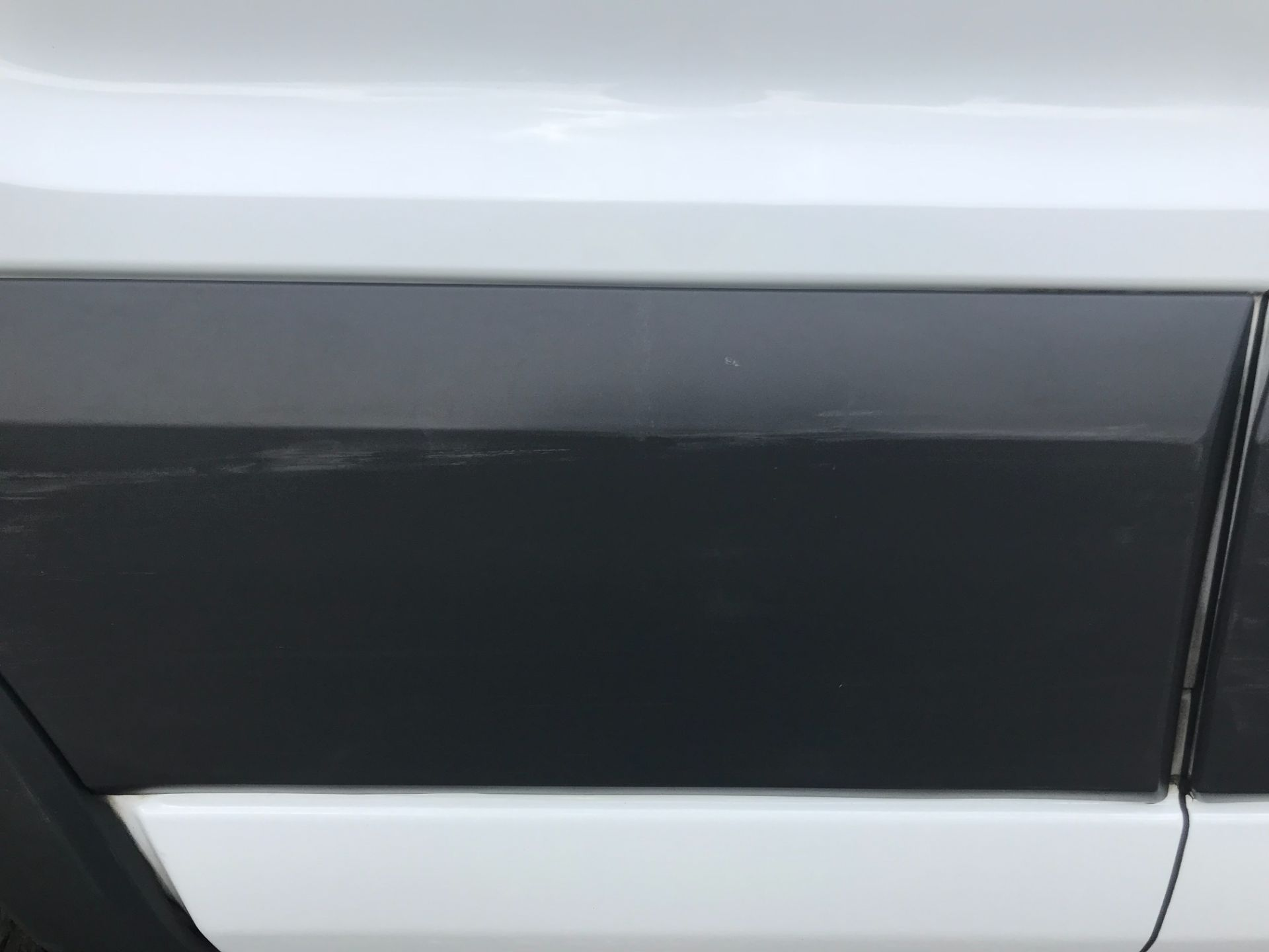2017 Ford Transit L3 H3 VAN 130PS EURO 6 (WR17CVA) Image 46