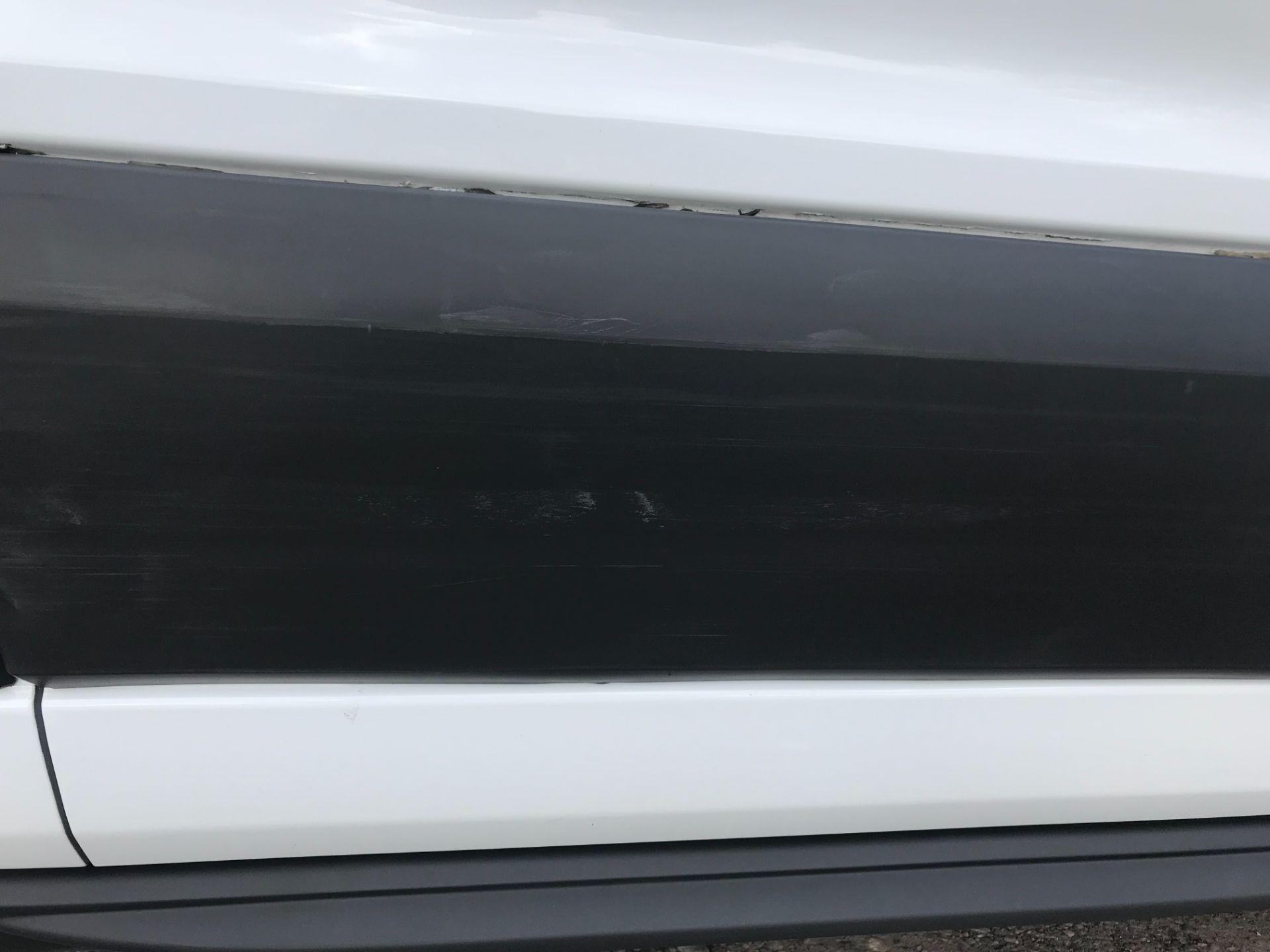 2017 Ford Transit L3 H3 VAN 130PS EURO 6 (WR17CVA) Image 47
