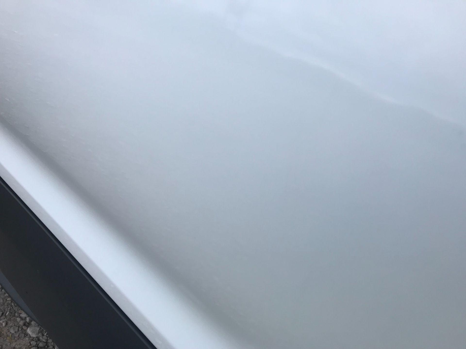 2017 Ford Transit L3 H3 VAN 130PS EURO 6 (WR17CVA) Image 25
