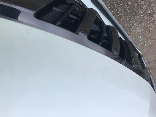 2017 Mitsubishi L200 Double Cab Di-D 178 Warrior 4Wd Auto EURO 6 (WR17SNK) Image 50