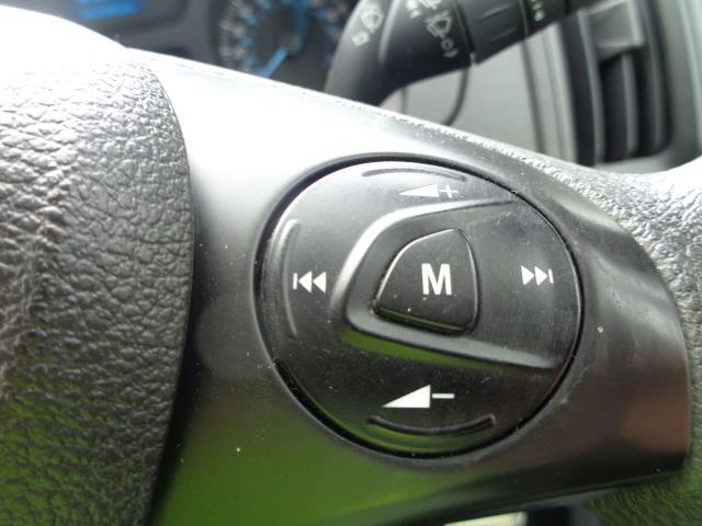 2015 Ford Transit 2.2 Tdci 125Ps Dropside (WR65UTB) Image 20