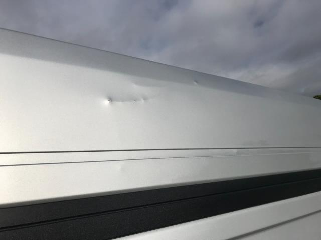 2017 Ford Transit Custom 2.0 Tdci 105Ps L2 High Roof Van (WR67YFN) Image 45