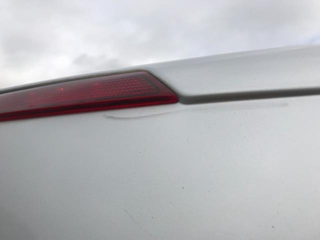 2017 Ford Transit Custom 2.0 Tdci 105Ps L2 High Roof Van (WR67YFN) Image 56