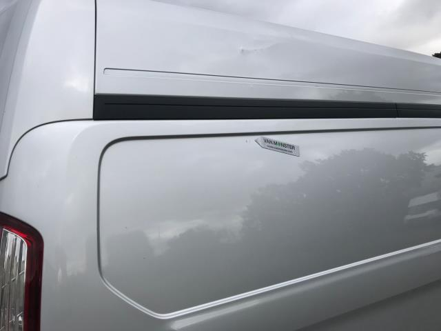 2017 Ford Transit Custom 2.0 Tdci 105Ps L2 High Roof Van (WR67YFN) Image 86