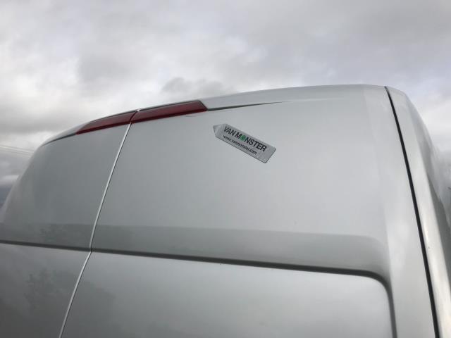 2017 Ford Transit Custom 2.0 Tdci 105Ps L2 High Roof Van (WR67YFN) Image 57
