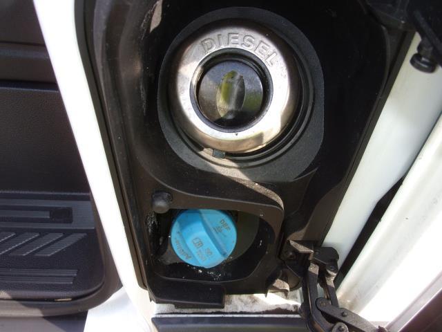 2017 Ford Transit Custom 290 2.0 Tdci 105Ps Low Roof Van (WT66DZO) Image 21
