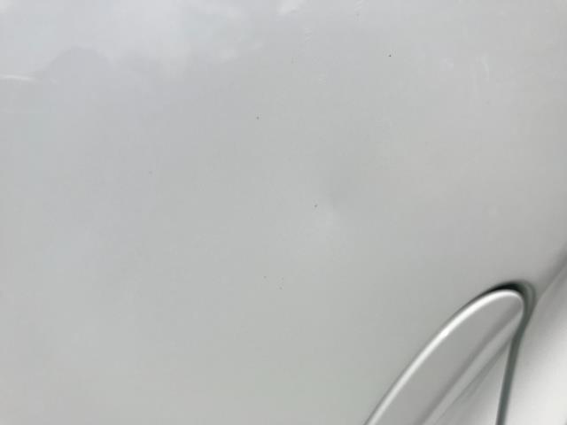 2016 Ford Transit Connect  200 L1 Diesel 1.5 TDCi 75PS Van EURO 6 (WU66XAJ) Image 33
