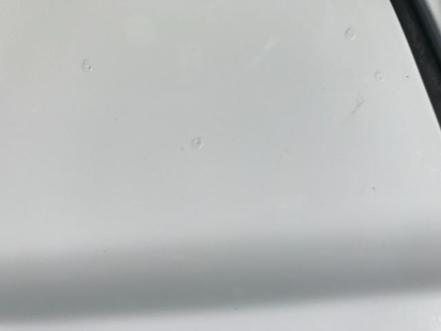 2016 Ford Transit Connect  200 L1 Diesel 1.5 TDCi 75PS Van EURO 6 (WU66XAJ) Image 41