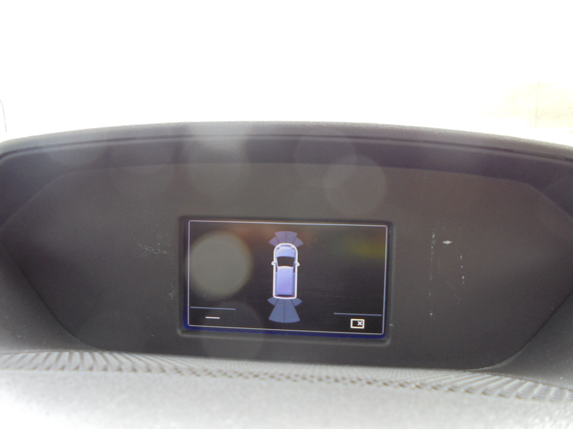 2018 Ford Transit 2.0 Tdci 130Ps H2 D/Cab Van Air/con (WU68PJX) Image 6