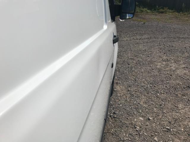 2017 Ford Transit Custom  290 L1 DIESEL FWD 2.0 TDCI 105PS LOW ROOF VAN EURO 6 (WV17JXK) Image 45