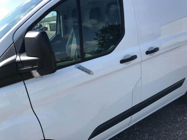2017 Ford Transit Custom  290 L1 DIESEL FWD 2.0 TDCI 105PS LOW ROOF VAN EURO 6 (WV17JXK) Image 60