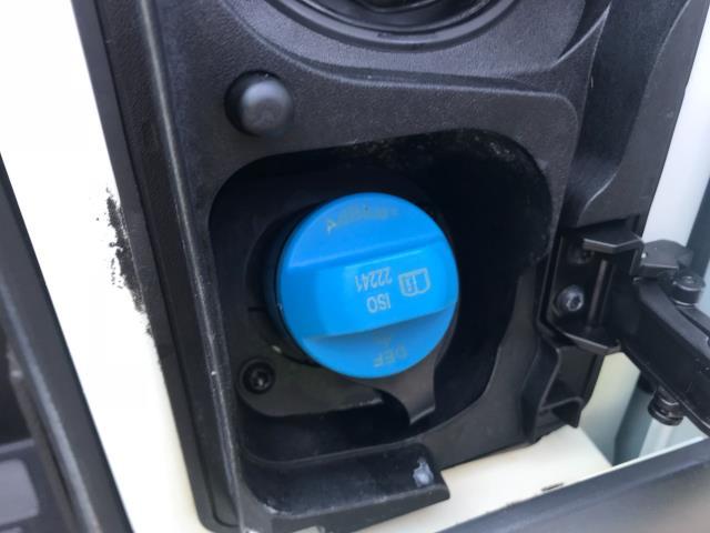 2017 Ford Transit Custom  290 L1 DIESEL FWD 2.0 TDCI 105PS LOW ROOF VAN EURO 6 (WV17JXK) Image 40