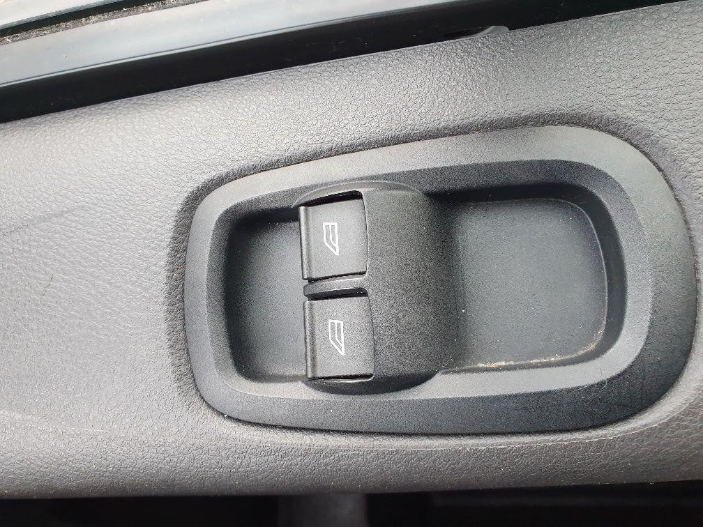 2017 Ford Transit Custom  290 L1 DIESEL FWD 2.0 TDCI 105PS LOW ROOF VAN EURO 6 (WV17JXL) Image 19