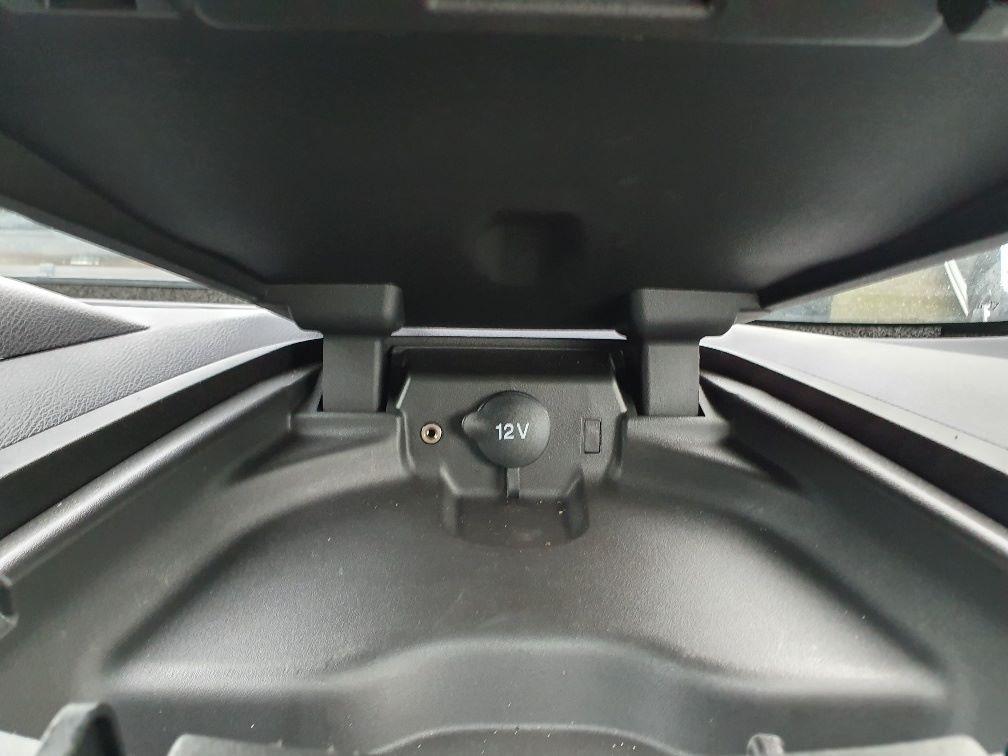 2017 Ford Transit Custom  290 L1 DIESEL FWD 2.0 TDCI 105PS LOW ROOF VAN EURO 6 (WV17JXL) Image 20