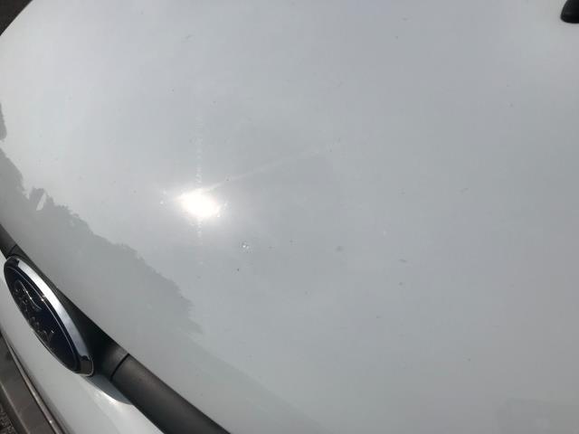 2018 Ford Transit Custom 2.0 Tdci 105Ps Low Roof Van Euro 6 (WV18EDC) Image 49
