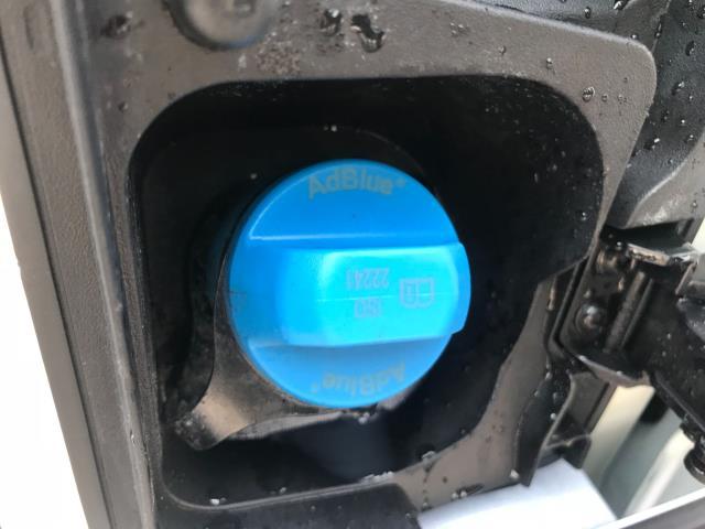 2018 Ford Transit Custom 2.0 Tdci 105Ps Low Roof Van Euro 6 (WV18EDC) Image 38