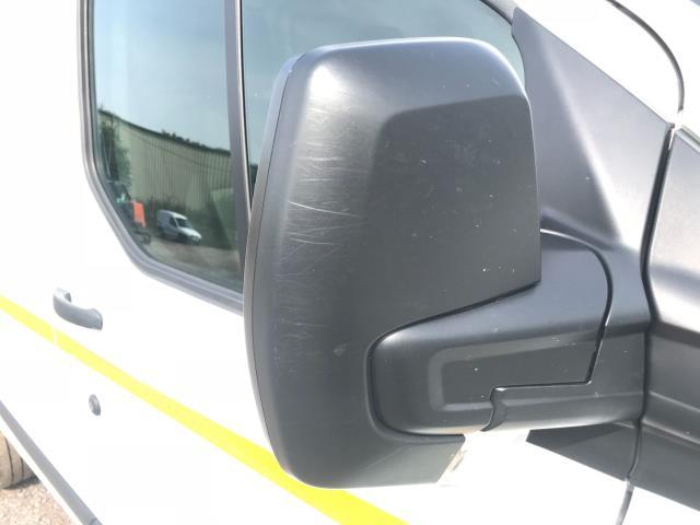 2018 Ford Transit Custom 2.0 Tdci 105Ps Low Roof Van Euro 6 (WV18EDC) Image 50