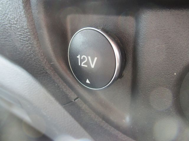 2015 Ford Transit 350 L3 H3 VAN 125PS EURO 5 (WV65NBG) Image 21