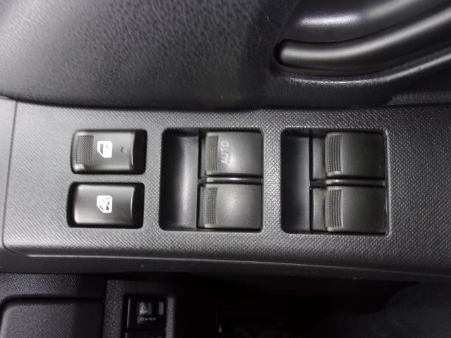 2018 Isuzu D-Max 1.9 Double Cab 4X4 (YA67HFU) Image 8