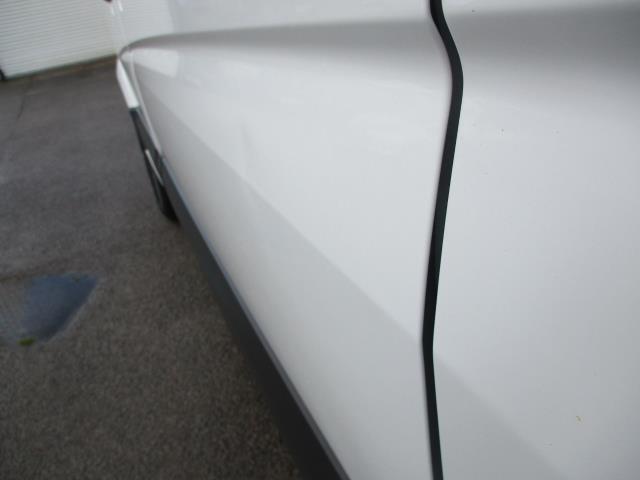 2017 Mercedes-Benz Sprinter  314 MWB VAN EURO 6 (YA67WTF) Image 24