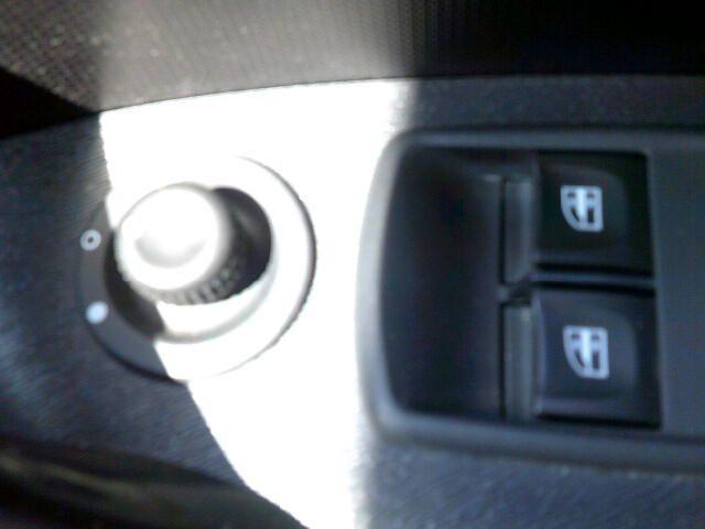 2017 Mercedes-Benz Citan Long Diesel 109Cdi Van (YD67GXB) Image 8