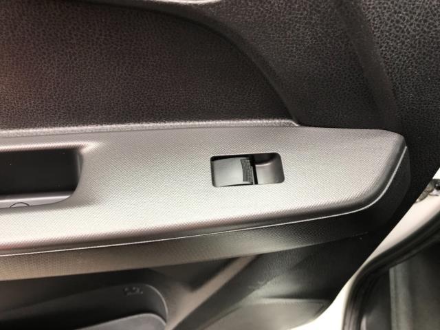 2017 Isuzu D-Max 1.9 Double Cab 4X4 Euro 6 (YD67YWX) Image 37