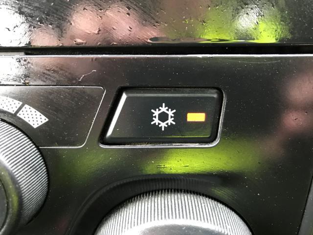 2014 Isuzu D-Max DOUBLE CAB 4X4 2.5TD 163PS EURO 5 (YE64ZWL) Image 22