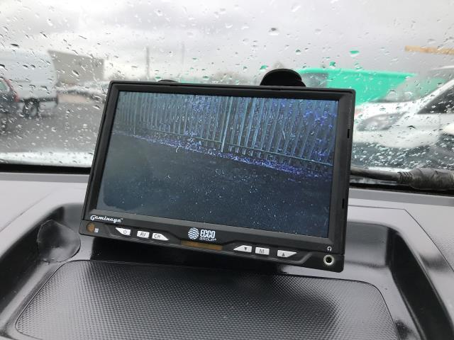 2014 Isuzu D-Max DOUBLE CAB 4X4 2.5TD 163PS EURO 5 (YE64ZWL) Image 20