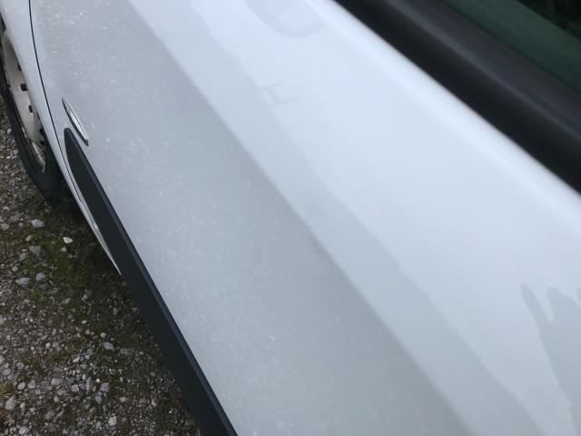 2017 Mercedes-Benz Citan 109Cdi Van (YE67YNS) Image 24