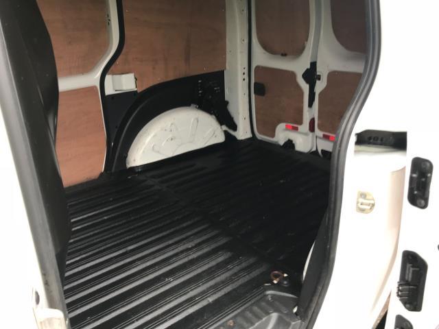 2017 Mercedes-Benz Citan 109Cdi Van (YE67YNS) Image 13