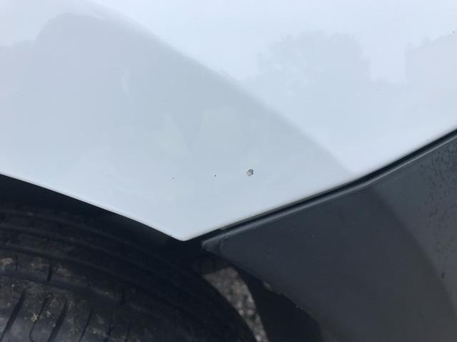 2017 Mercedes-Benz Citan 109Cdi Van (YE67YNS) Image 22